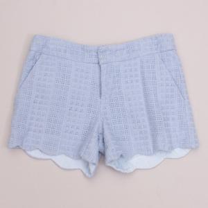 Gumboots Pastel Shorts