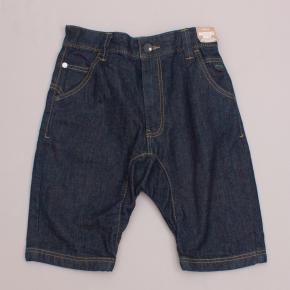 """Next Denim Shorts """"Brand New"""""""