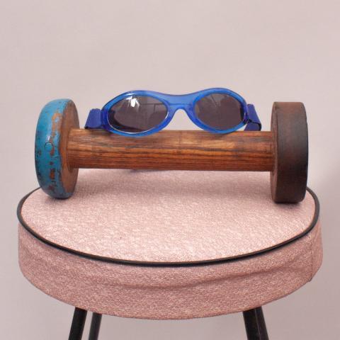 Banz Baby Sunglasses