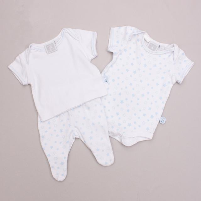 Baby World Set