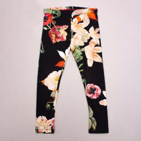 Ted Baker Floral Leggings