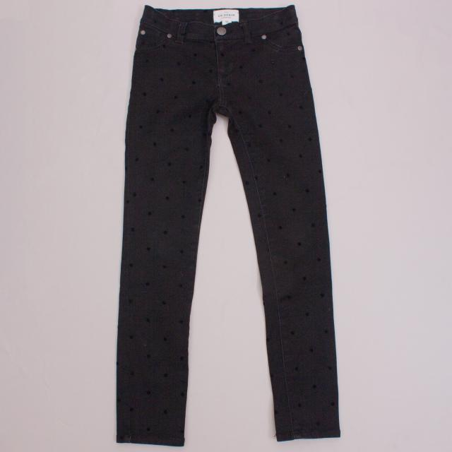 Country Road Spot Jeans