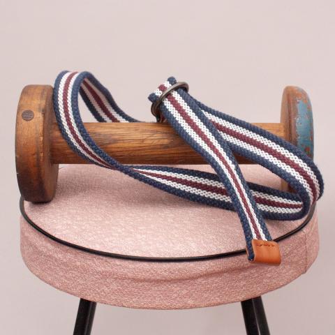 "Betts Rose Gold Metallic Sandals ""Brand New"" - AU 9"