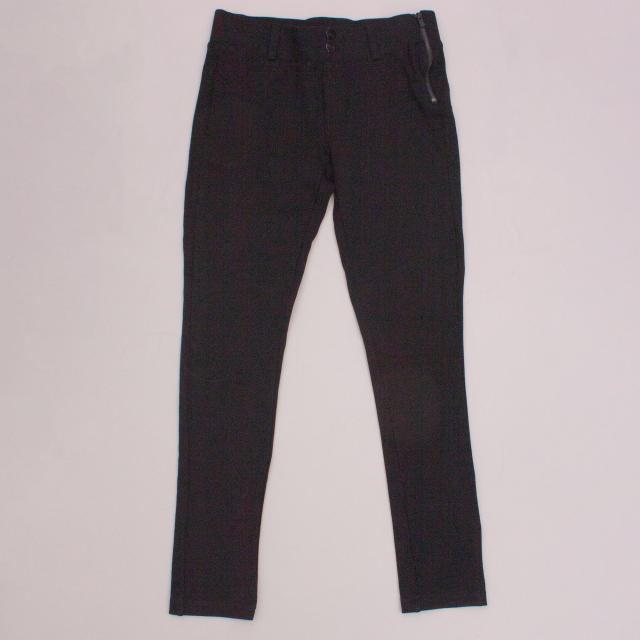 Pavement Stretch Pants