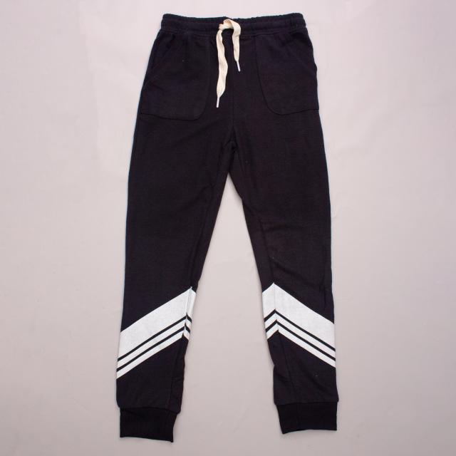 "Cotton On Super soft Tracksuit Pants ""Brand New"""