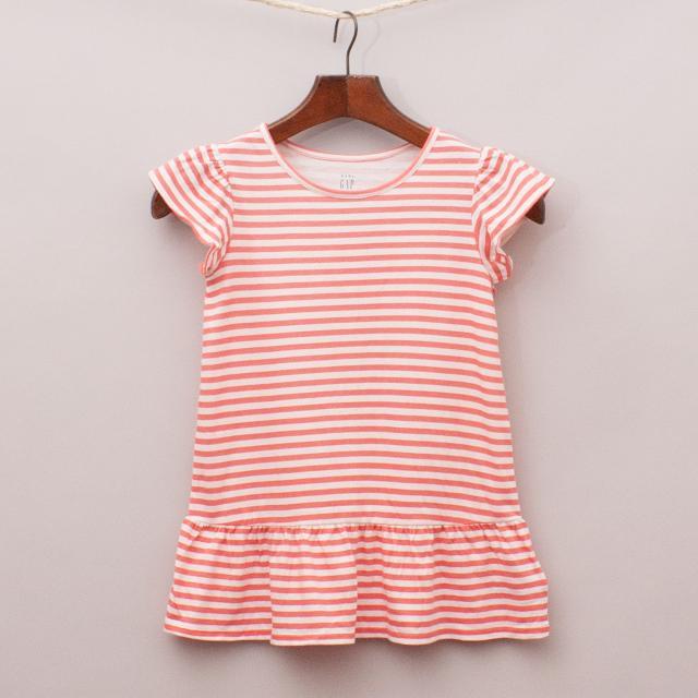 Gap Striped T-Shirt