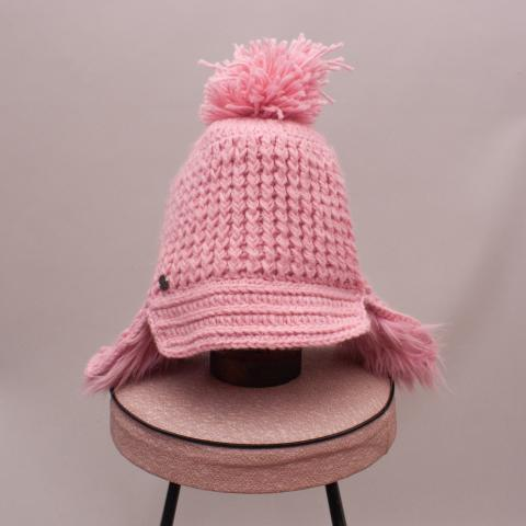 Millymook Knit Beanie - OS