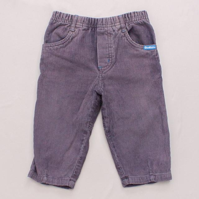 OshKosh Corduroy Pants
