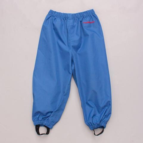 Muddlarks Waterproof Pants