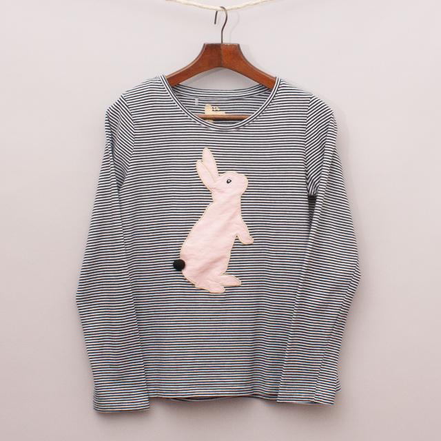 Pavement Rabbit Long Sleeve