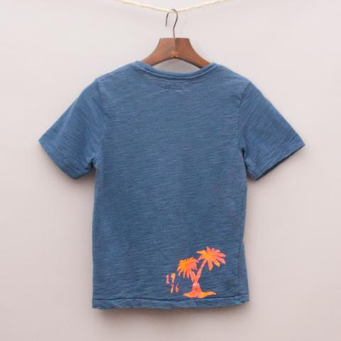 H&M Palm Springs T-Shirt