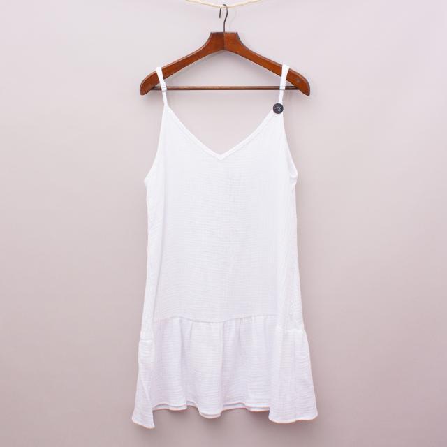 "Cotton On Swing Dress ""Brand New"""