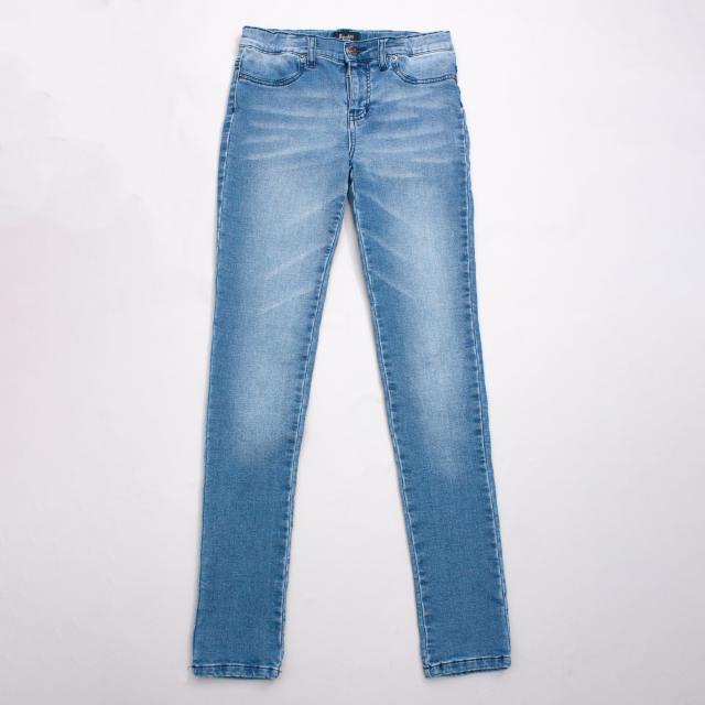 Bardot Distressed Jeans