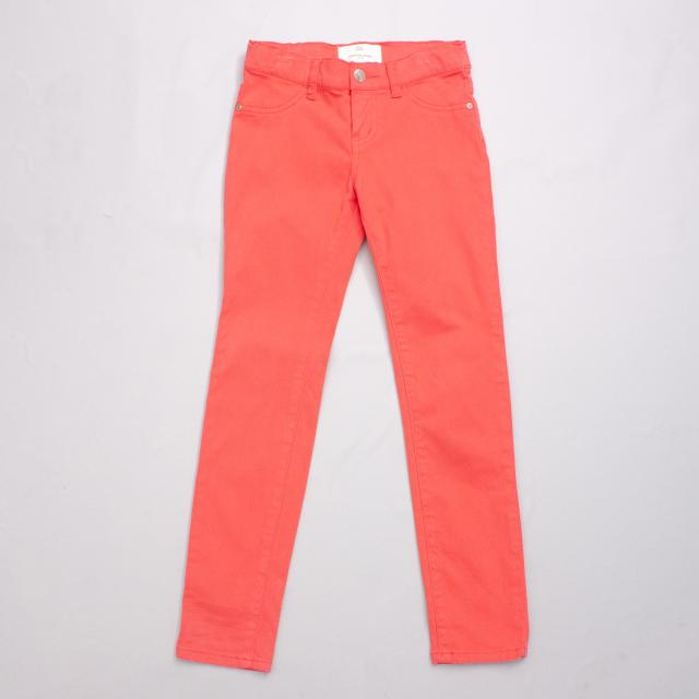 Country Road Soft Touch Jeans