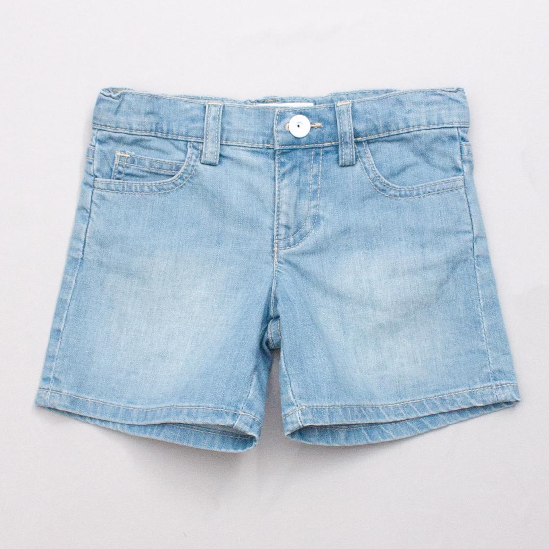 Witchery Denim Shorts