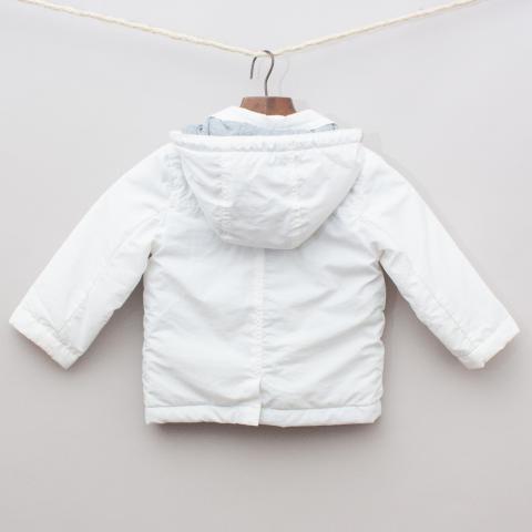 Chicco Padded Jacket
