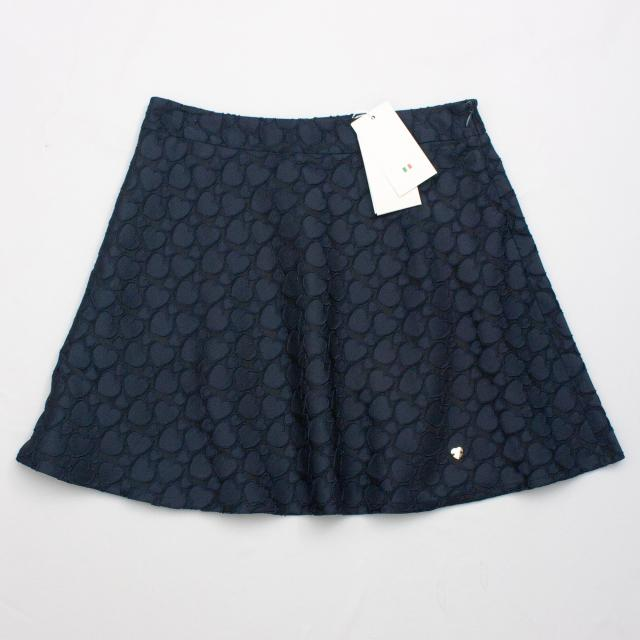 "Armani Heart Skirt ""Brand New"""