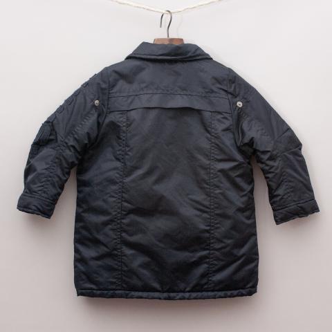 IKKS Padded Jacket