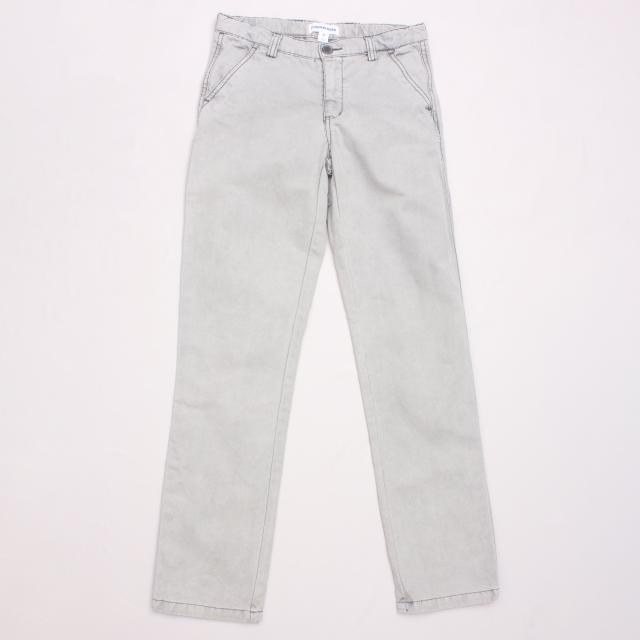 Country Road Grey Pants