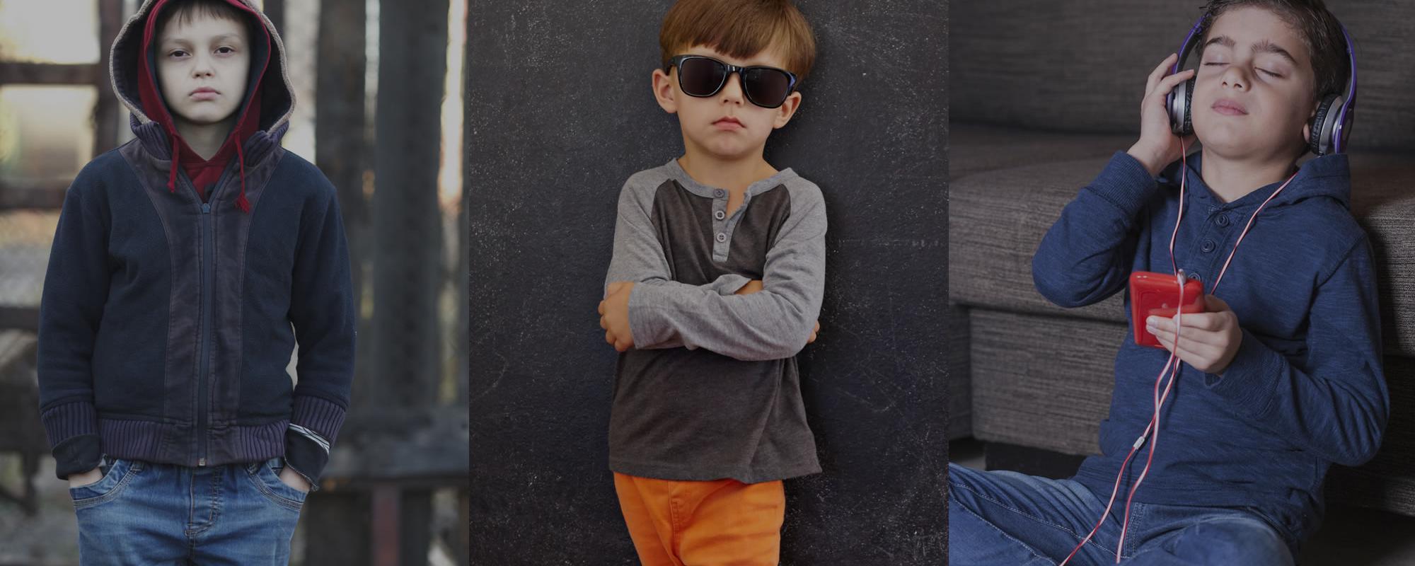 Boy wear2
