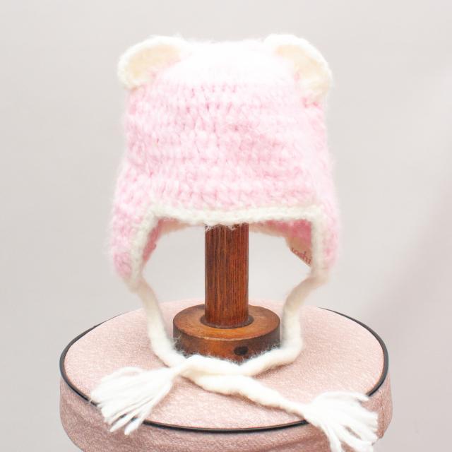 Toshi Knit Beanie - XS