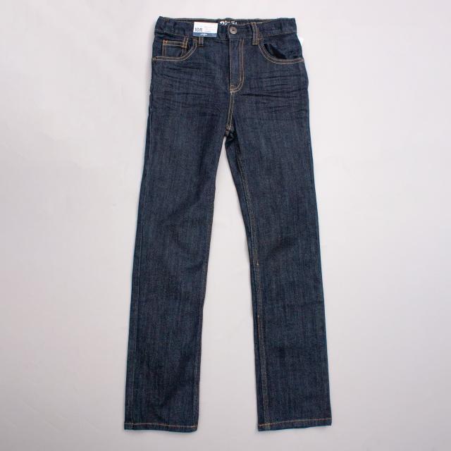 """OshKosh Skinny Jeans """"Brand New"""""""