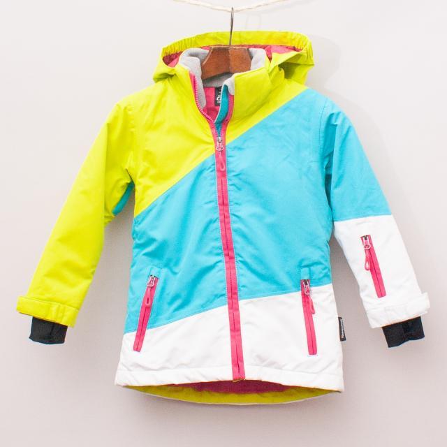 Crane Snow Extreme Jacket