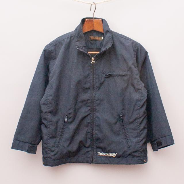 Timberland Lightweight Spray Jacket
