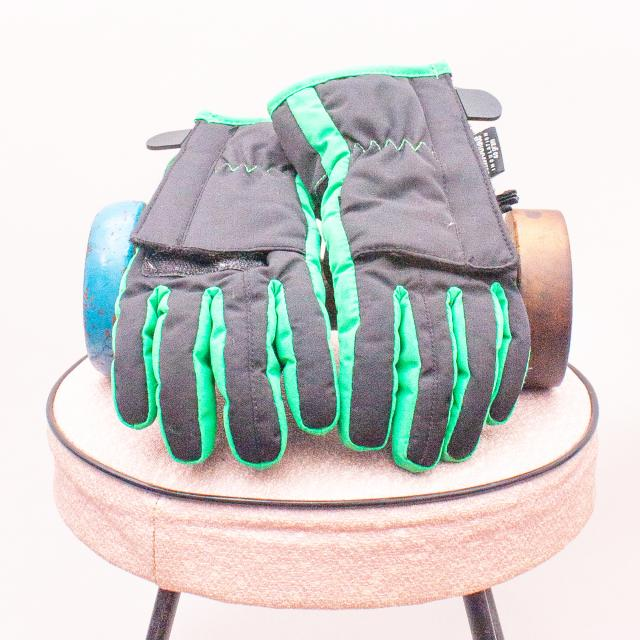 Crane Thinsulate Ski Gloves - Age 4-6 Approx.