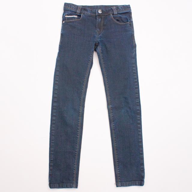 Catimini Skinny Leg Jeans
