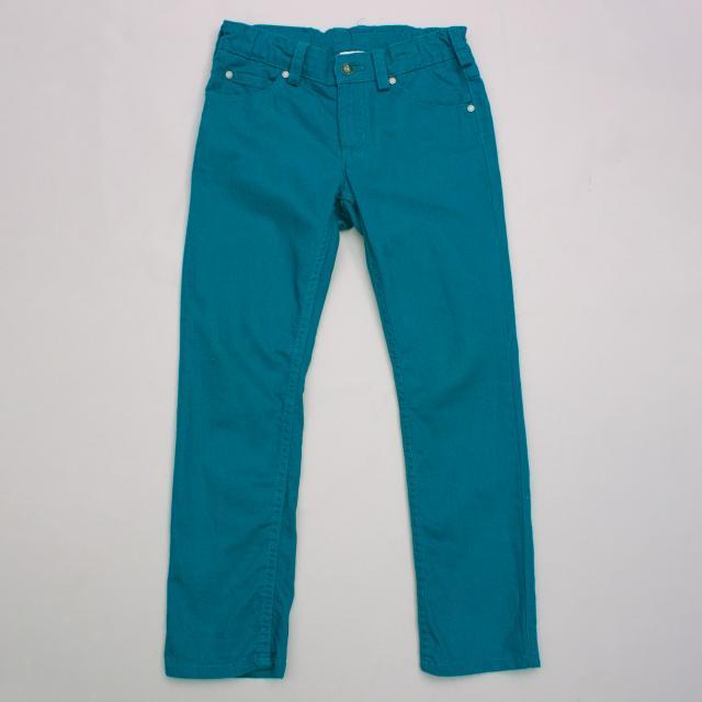 Jacadi Emerald Jeans