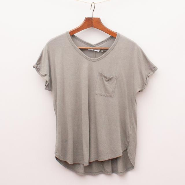 Decjuba Soft T-Shirt