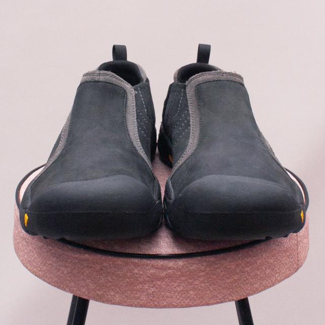Keen Walking Shoes - Eu 37 (Age 8 Approx.)