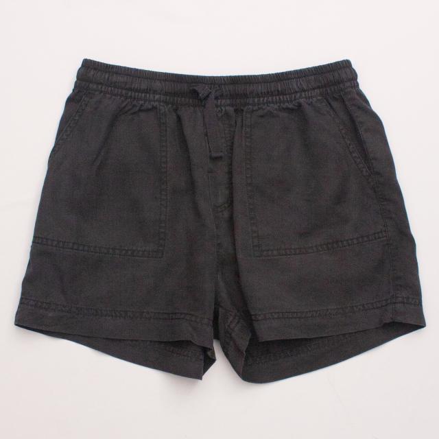 "Zara Kaleidoscope Pants ""Brand New"""