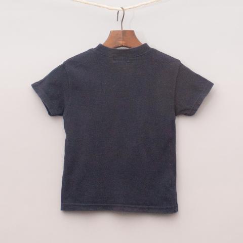 Esprit Printed T-Shirt