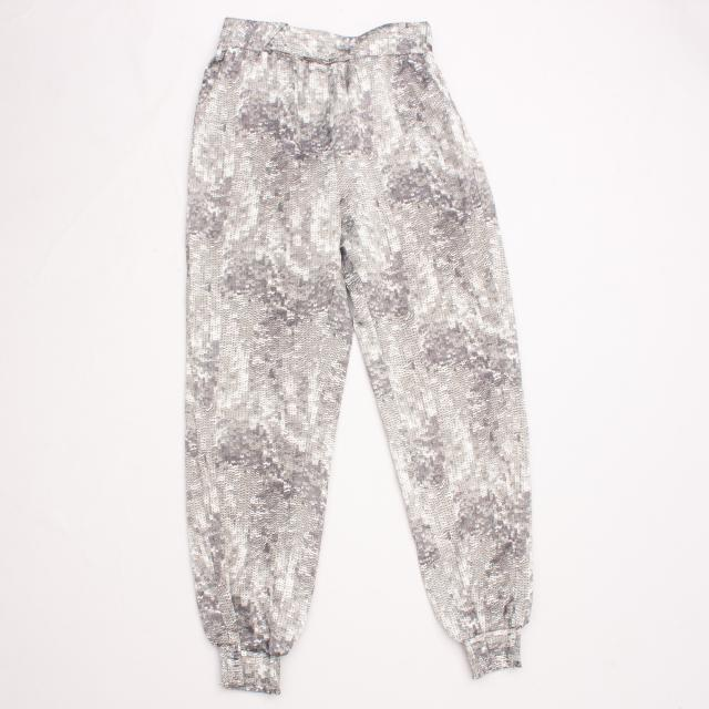 Bardot Sequin Pants