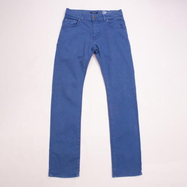 Gant Blue Jeans