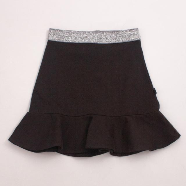 "Smafolk Flippy Skirt ""Brand New"""