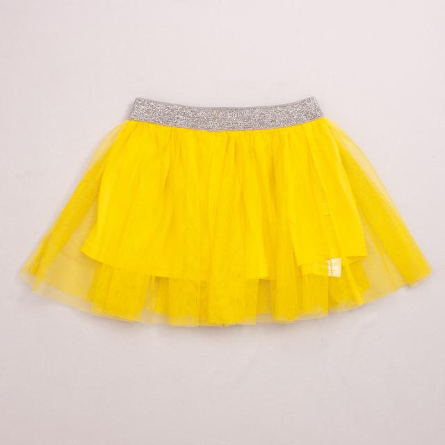 Smafolk Tulle Skirt