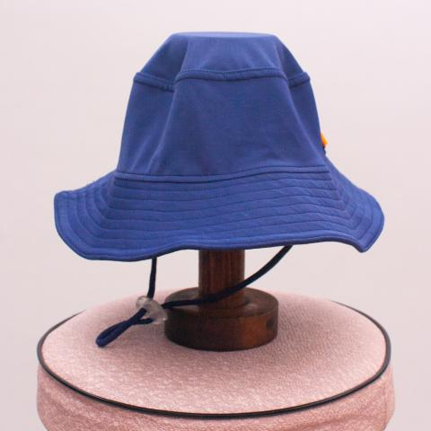 Escargot Swimwear Hat - Size XXS