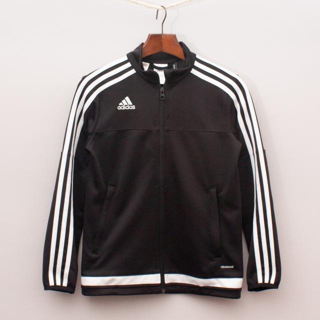 Adidas Sports Jumper