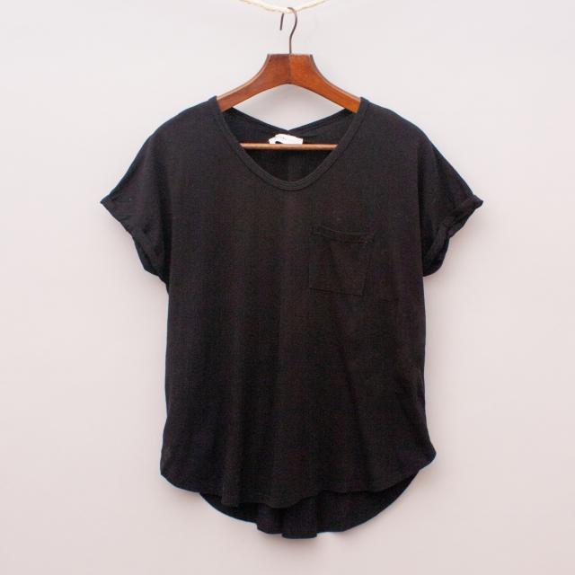 Decjuba Soft T-Shirt