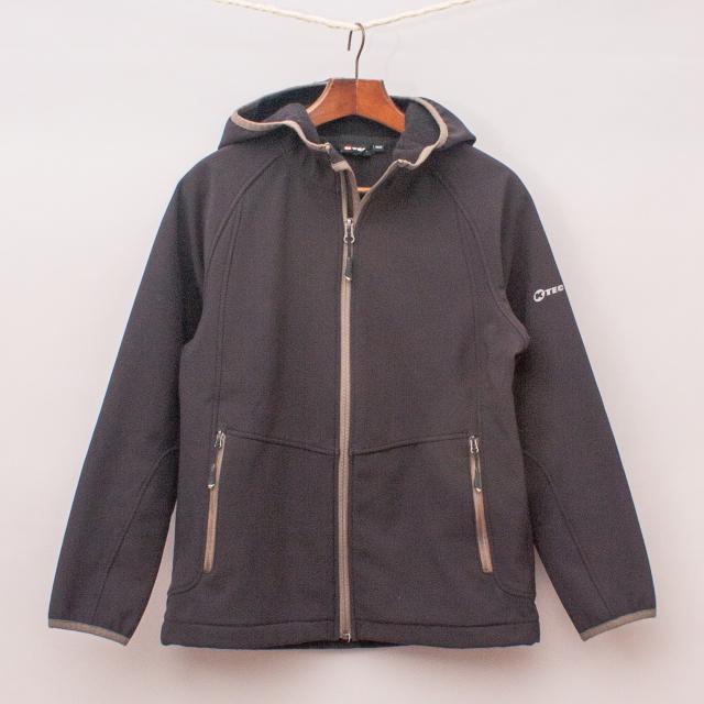 K-Tec Outdoor Jacket