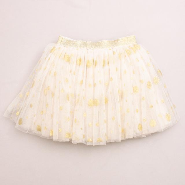 Rock Your Kid Tulle Skirt