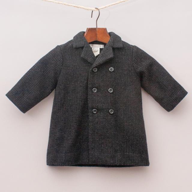 Cos Wool Jumper
