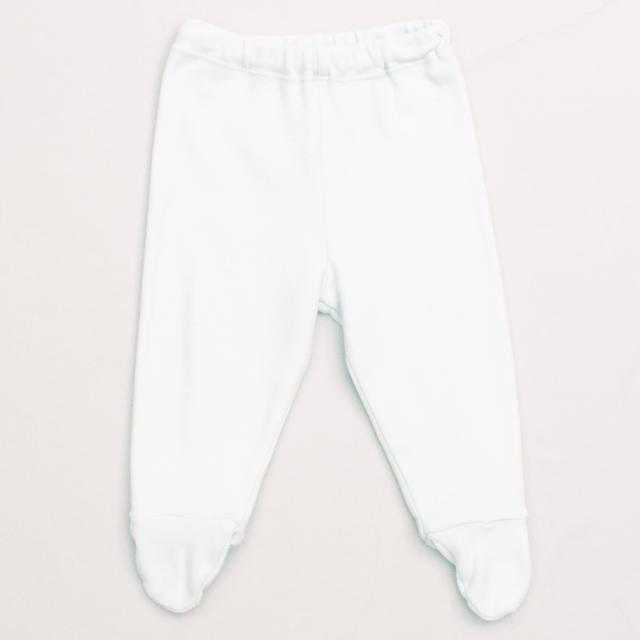 Under The Nile Organic Cotton Pants