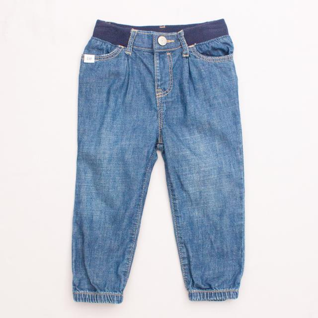 Gap Denim Pants