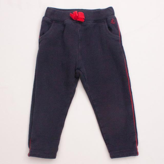 Petit Bateau Tracksuit Pants