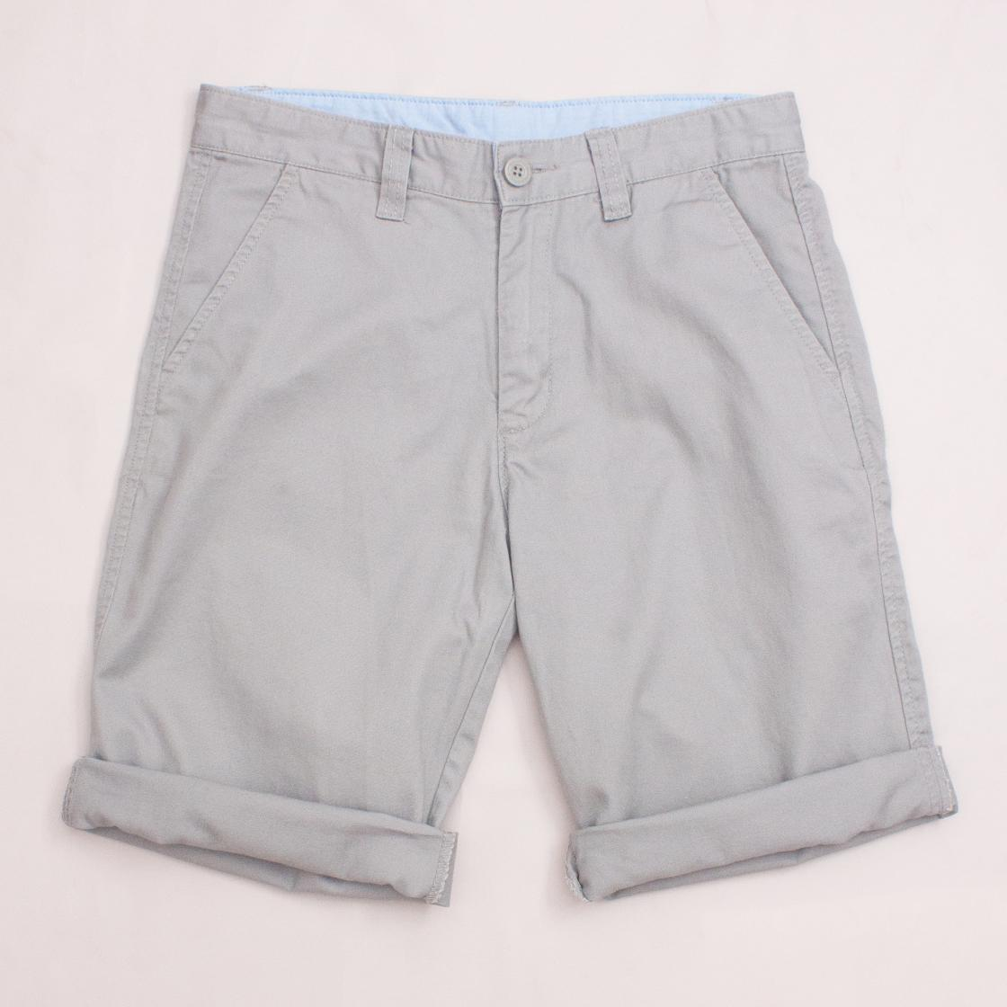 Nautica Grey Shorts