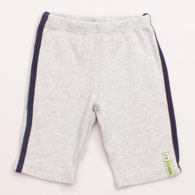 Sprout Grey Pants